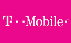 T-Mobile Interns Logo