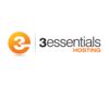 3essentials_rev-white-png.small