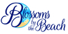 Blossoms_logo_final-jpg.small