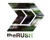 Therush_logo-jpg.small