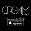Cream_logo-png.small