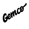 Gemcologo_copy-jpg.small