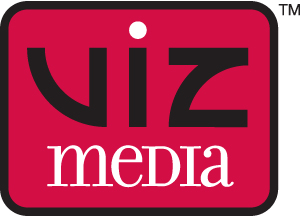 VIZ Media, LLC Interns Logo