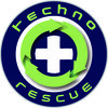 Technorescuelogo-jpg.small