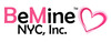 Bemine_tm_heart_logo-jpg.small