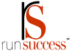 Run_success_logo_complete-jpg.small
