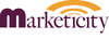 Marketicity_logo-jpg.small