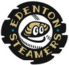 Edentonsteamers2-jpg.small