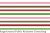 Rapparound_public_relations_consulting_logo_with_stripes_copy_-3-4-jpg.small