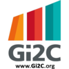 Gi2c-logo-updated-png.small