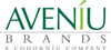 Aveniubrands_logo_72809-jpg.small