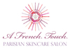 A-french-touch-parisian-logo-2-jpg.small