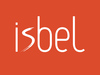 Isbel_onorange-jpg.small