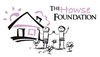 The_howse_foundation-jpg.small