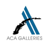 Aca_high_res_logo-jpg.small