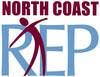 Ncrt_logo_full_color_no_tag-jpg.small