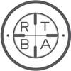 Rtba_website_logo-eps.small