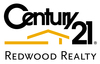 Century21_redwood_logo_black-jpg.small