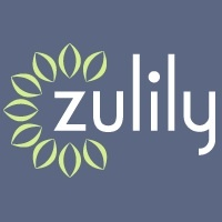 zulily Interns Logo