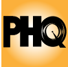 Phqicon1orange-png.small