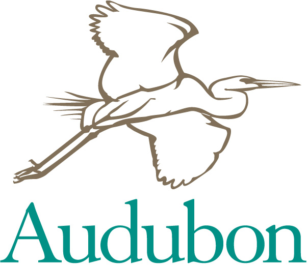 National Audubon Society Interns Logo