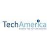 Tech_america_logo-jpg.small