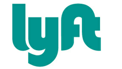 Lyft Interns Logo