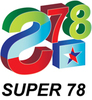 Super78_logo_small-jpg.small
