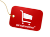 Retailbound_logo-jpg.small