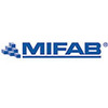 Mifab_icon-jpg.small