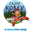 Camp-korey-seriousfun-centered-web-jpg.small