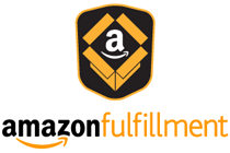 Amazon Fulfillment Interns Logo