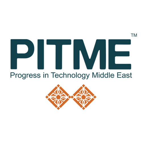 PITME Interns Logo
