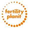 Fertility_planit_logosmall_rgb_very_29_jan_10-png.small