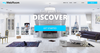 Mywebroom-com_new_landing_page_discover-png.small