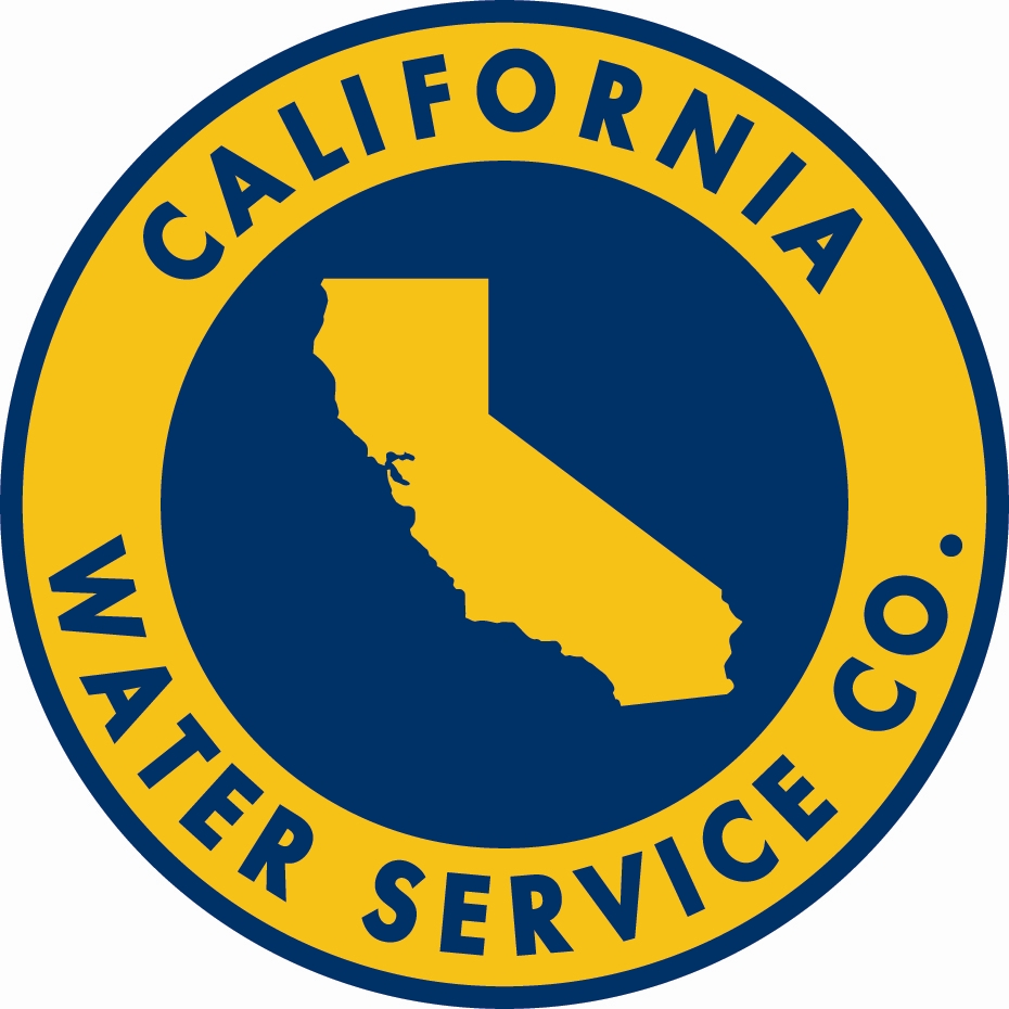 California Water Service Company Interns Logo