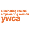Ywca_logo-jpg.small