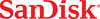 Sandisk_logo_red_hr-jpg.small