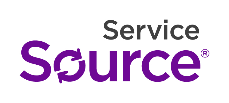 ServiceSource Interns Logo