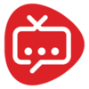 Connectv_icon_128x128-png.small