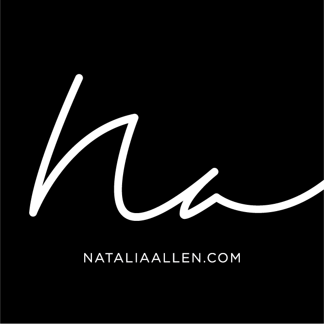 Natalia Inc Interns Logo