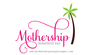Mothership_scrapbook_gal_-_logo_with_website-jpg.small