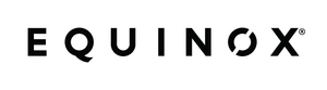 Equinox Fitness Interns Logo