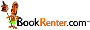 BookRenter Interns Logo