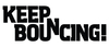 Keep_bouncing_logo_-_black_on_white.small