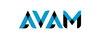 Avamtrade1-jpg.small