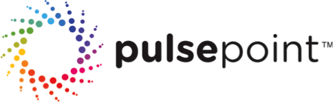 PulsePoint  Interns Logo