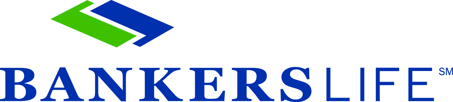 Bankers Interns Logo