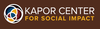 Kapor-capital_logo2-png.small