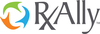 Rxally_logo_rgb-jpg.small